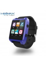 HEIMAX Smart Watch