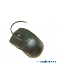 Mouse MFV-S108