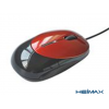 Mouse MFV-S122