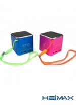 Speaker SJH-MD06C