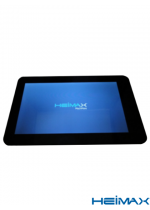 Tablet HMK7W / NIVO