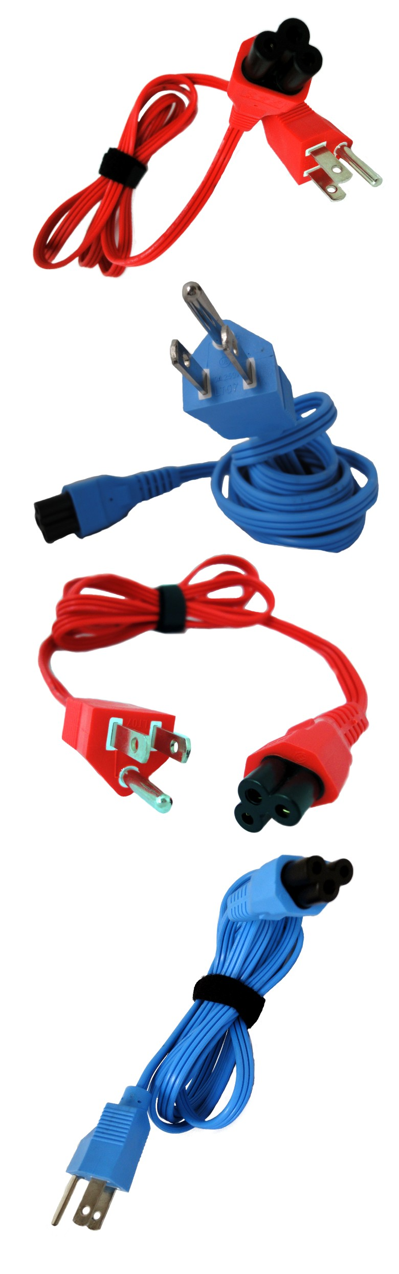 Dorable Power Cable Colors Collection - Best Images for wiring ...